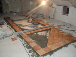 Floor_004