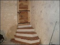 Plaster_steps