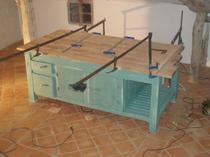 Installed_kitchen_010