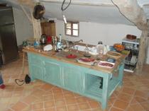 Kitchen_unit_007