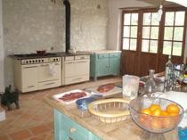 Kitchen_unit_008
