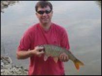 Carp_fishing_near_bergerac