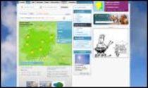 Meteo_france_website
