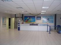 Bergerac_airport_fog_002