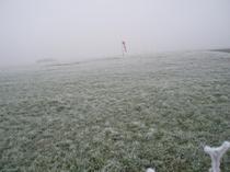 Bergerac_airport_fog_009